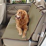 Solvit Waterproof Bench Seat Cover