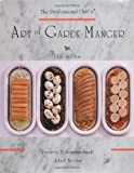 The Professional Chef's Art of Garde Manger, 5th Edition
