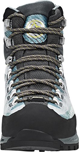 Women TRK Trango Green Sportiva 2019 Shoes Blue GTX La n4ZpTqx