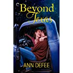 Beyond Texas | Ann DeFee