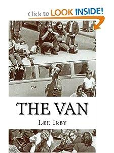 The Van Lee Irby