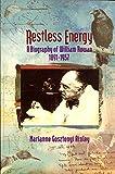 Restless Energy