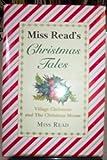 Miss Read's Christmas Tales, Miss Read, 0395752892