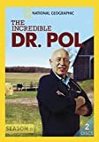 The Incredible Dr. Pol Season 6