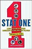 Stat One, Craig M. Messmer, 0071496335