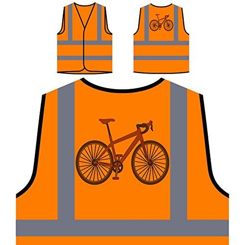 Sportbike Clothing - 8