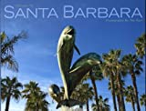 img - for Welcome to Santa Barbara book / textbook / text book