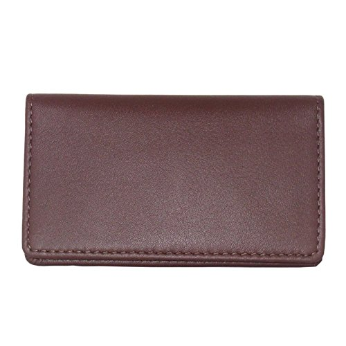 royce-leather-business-card-case-burgundy