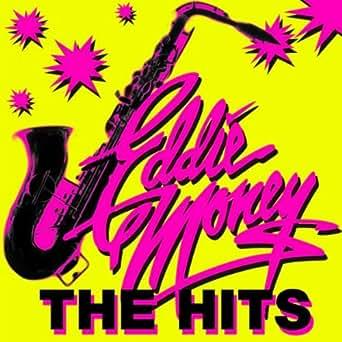 Amazon.com: Life for the Taking: Eddie Money: MP3 Downloads