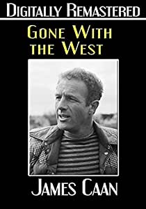 Gone With the West - Digitally Remastered