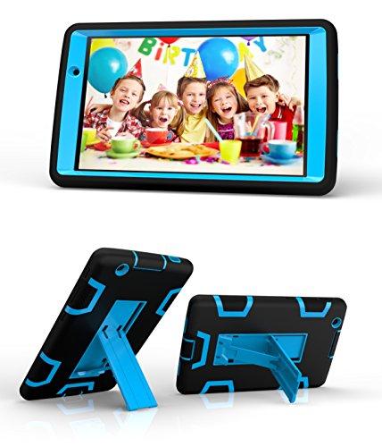LG Pad 8 0 Shockproof V525