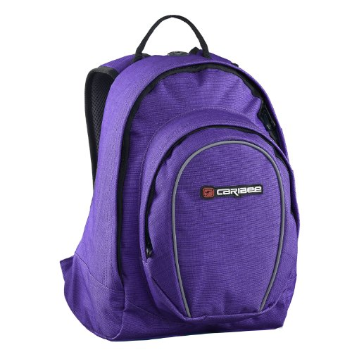 caribee-spice-daypack-mulberry