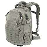 Search : Direct Action Dragon Egg Mk II Tactical Backpack Urban Grey