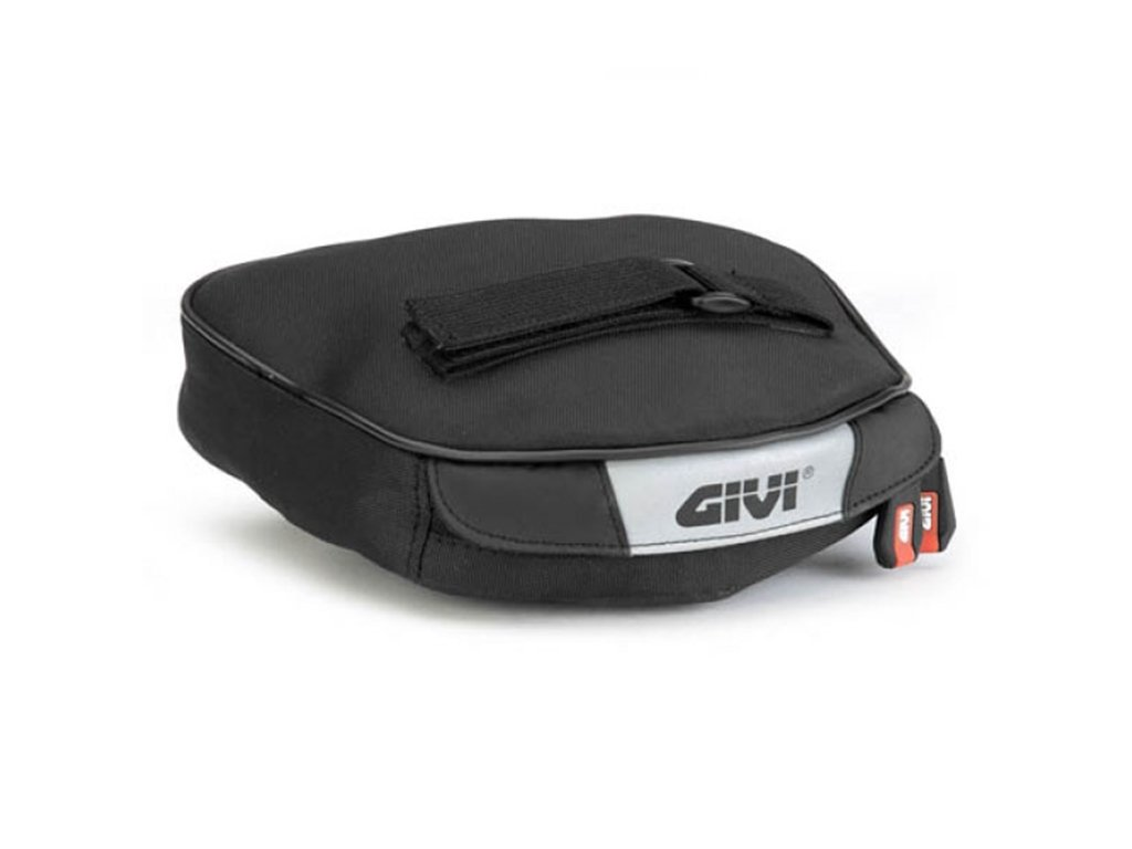 Givi XS5112R Xstream Special Rear Bag GIVI Deutschland GmbH
