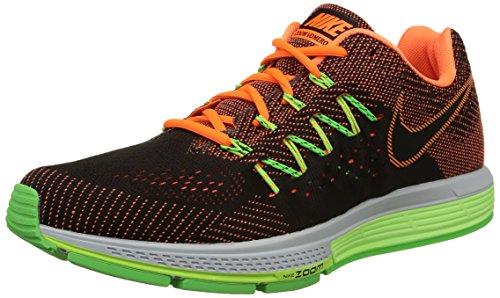 85%OFF Nike Men's Air Zoom Vomero 10 Running Shoes-Total Orange/Black