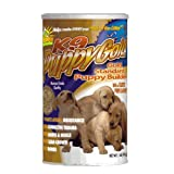 K9 Puppy Gold (1 Ib), My Pet Supplies