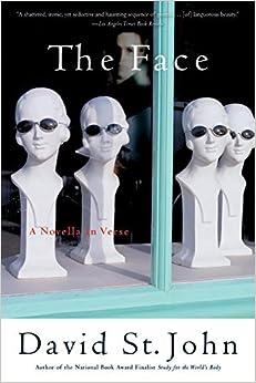 Book The Face: A Novella in Verse