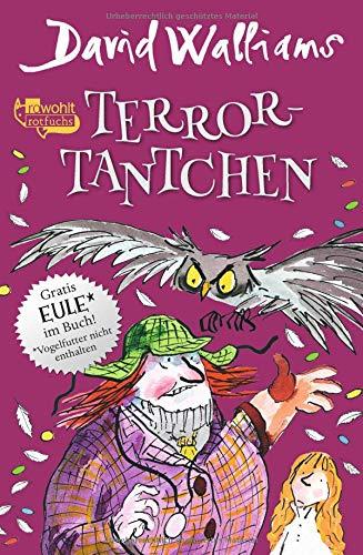 Terror-Tantchen\n