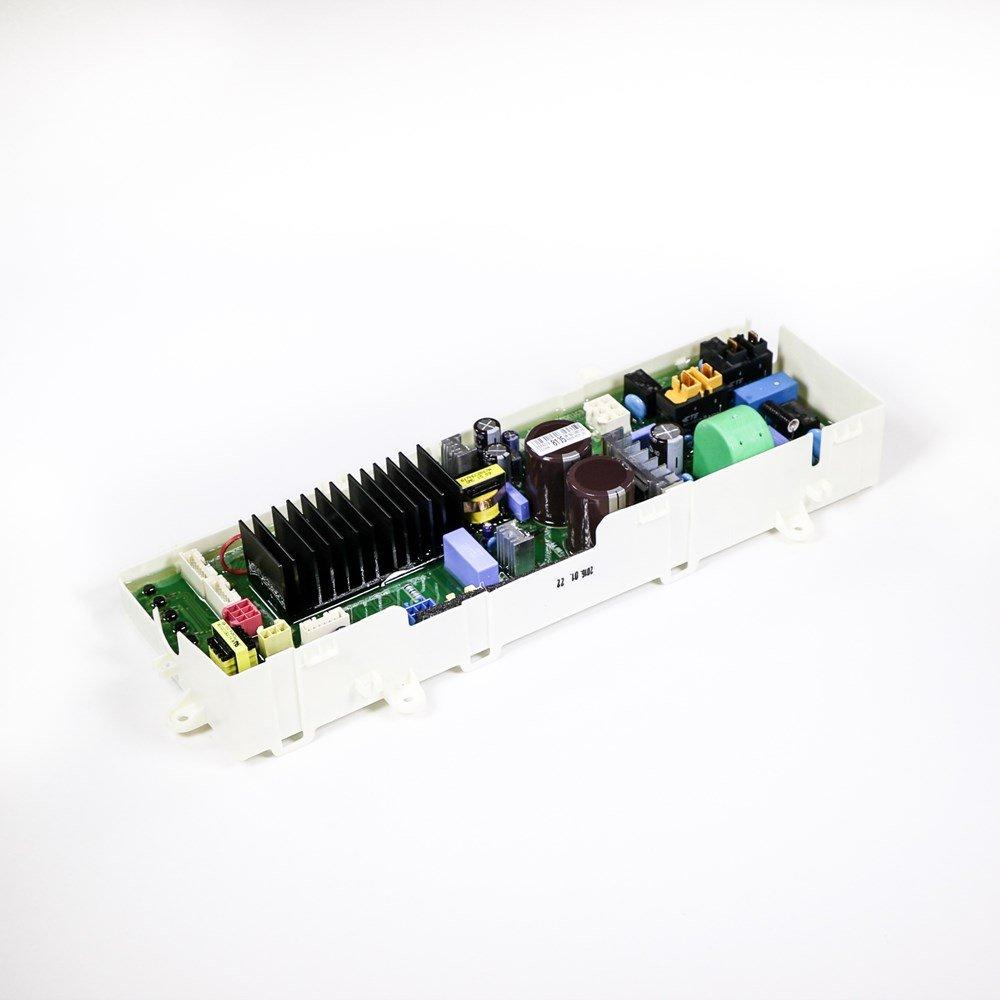 Kenmore LG Washing Machine Main Control Board EBR62198105 by EBR62198105