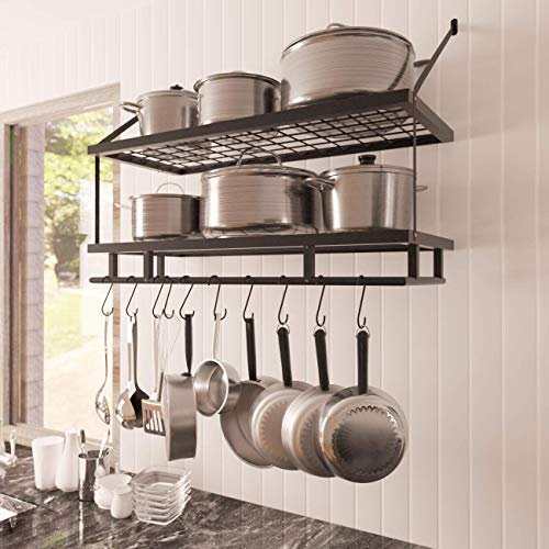 Pot Racks - Extreame Savings! Save up to 49%
