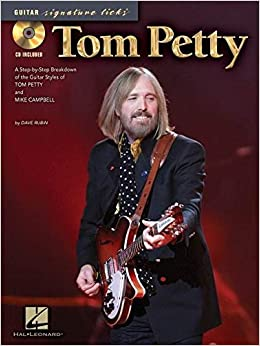 an analysis of mary jane last dance by tom petty Mary jane's last dance by tom petty and the heartbreakers - discover this  to  personalise content and ads, provide social media features, and analyse our.
