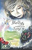 Mollys wundersame Reise (German Edition)