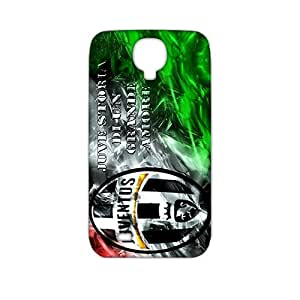 HNMD best album covers of all time 3D Phone Case for Samsung S4