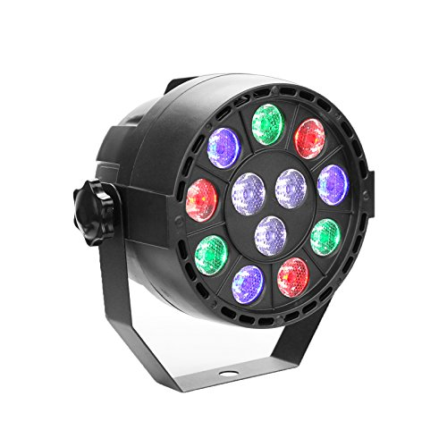 Led Sound Board Light - 1