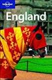England, Oliver Berry and Lonely Planet Staff, 1741045673