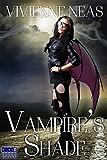 Vampire's Shade 1 (Vampire's Shade Collection)