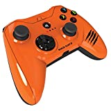 Mad Catz Micro C.T.R.L.i Mobile Gamepad Made for Apple IOS, Apple iPhone 7, iPod and iPad