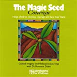 The Magic Seed