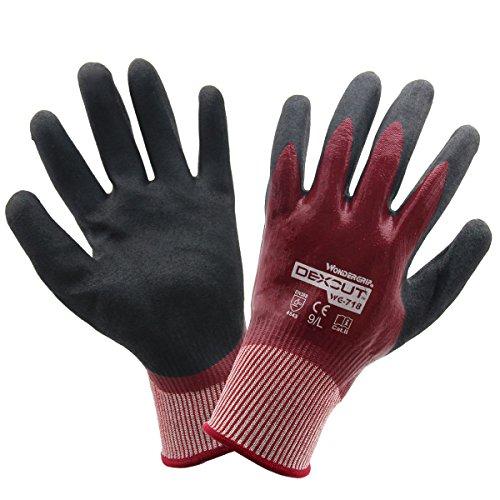 bouti1583-wonder-grip-wg-718-gas-oil-resistant-gloves-safety-nitrile-palm-en388-certified-level-5-pr