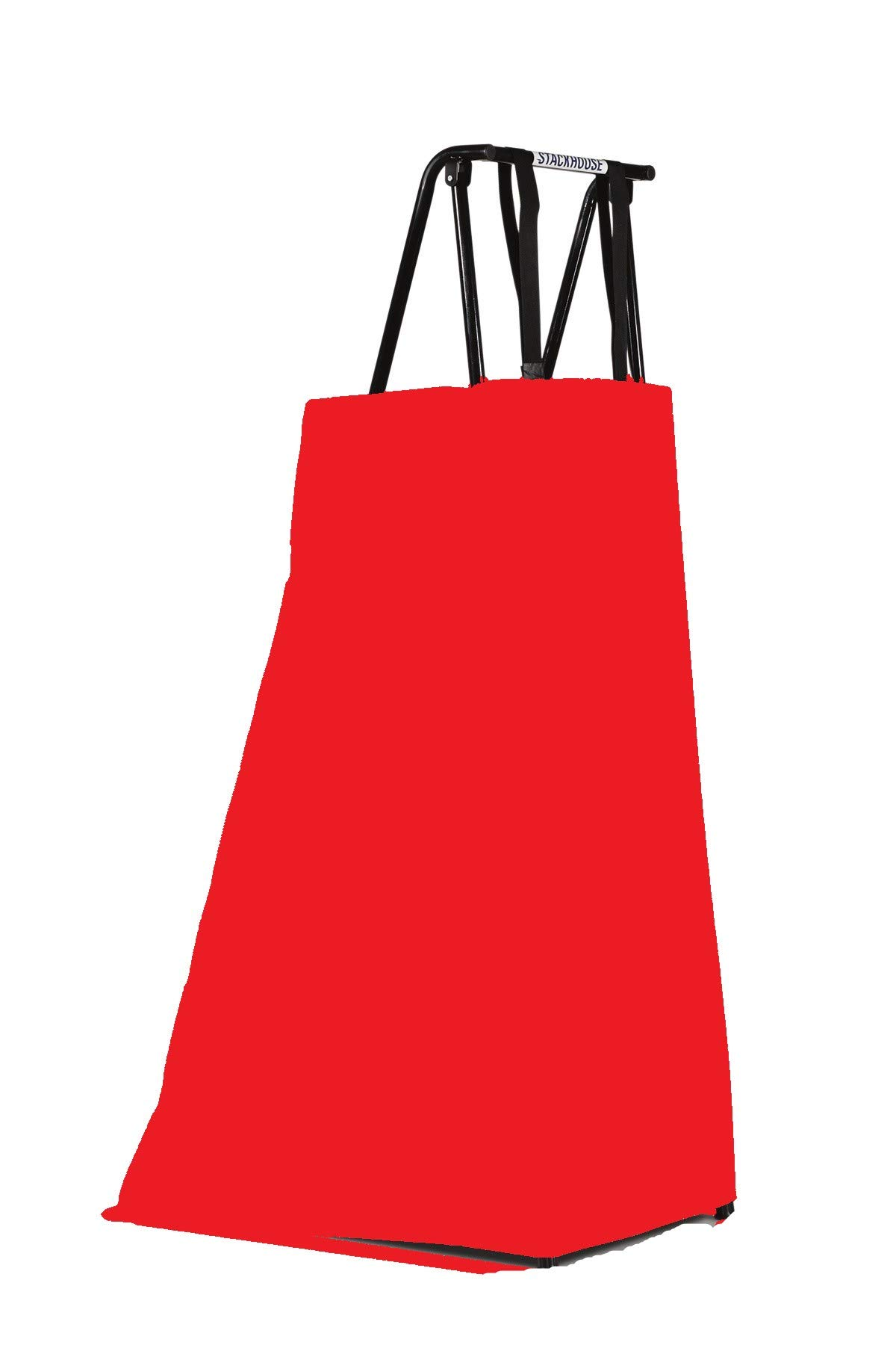 Eastern Atlantic New - Volleyball Referee Stand Protective Padding (Bright Red)
