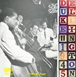 Duke Ellington and His Orchestra, Vol. 4: 1943