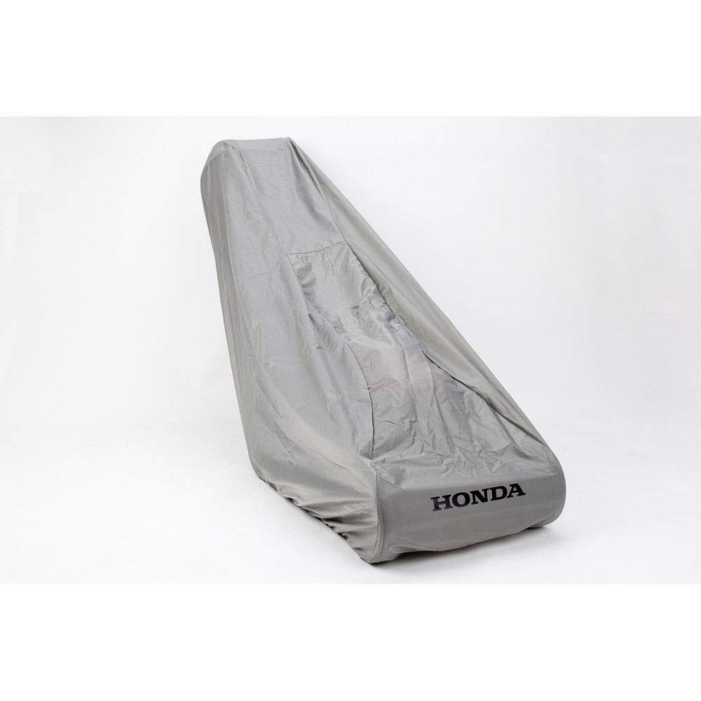 Honda Universal Mower Cover 08P59-VE2-010AH