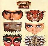 Hughes / Thrall by Glenn Hughes (2007-02-06)