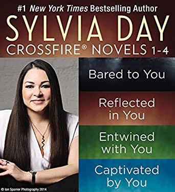where can i read reflected in you online free