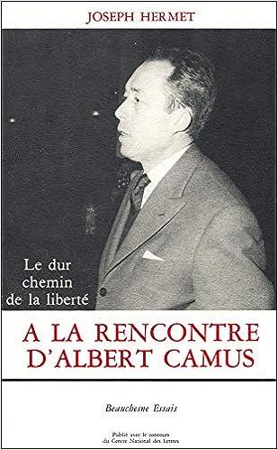Rencontres philosophiques de Langres 2012 - La liberté