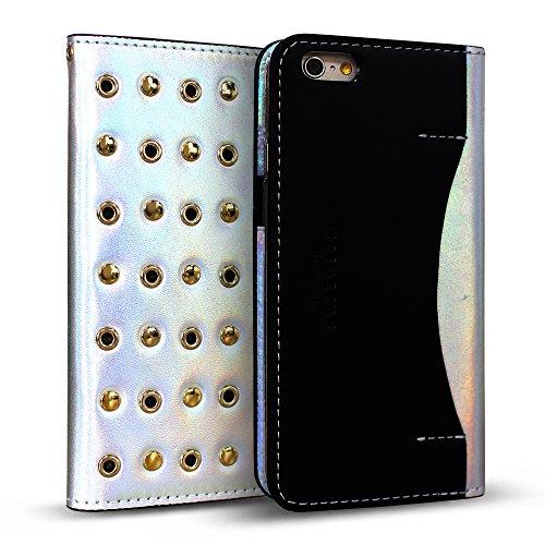 (iPhone 6s Case/iPhone 6 Case (4.7