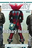 Astro City Vol. 15: Ordinary Heroes