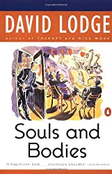 Souls and Bodies (King Penguin)
