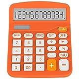 Helect Calculator, Standard Function Desktop