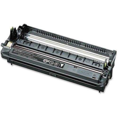UG-5590 Panasonic Replacement Drum Unit - 6000 Page - 1 (Recycled Fax Drum Unit)