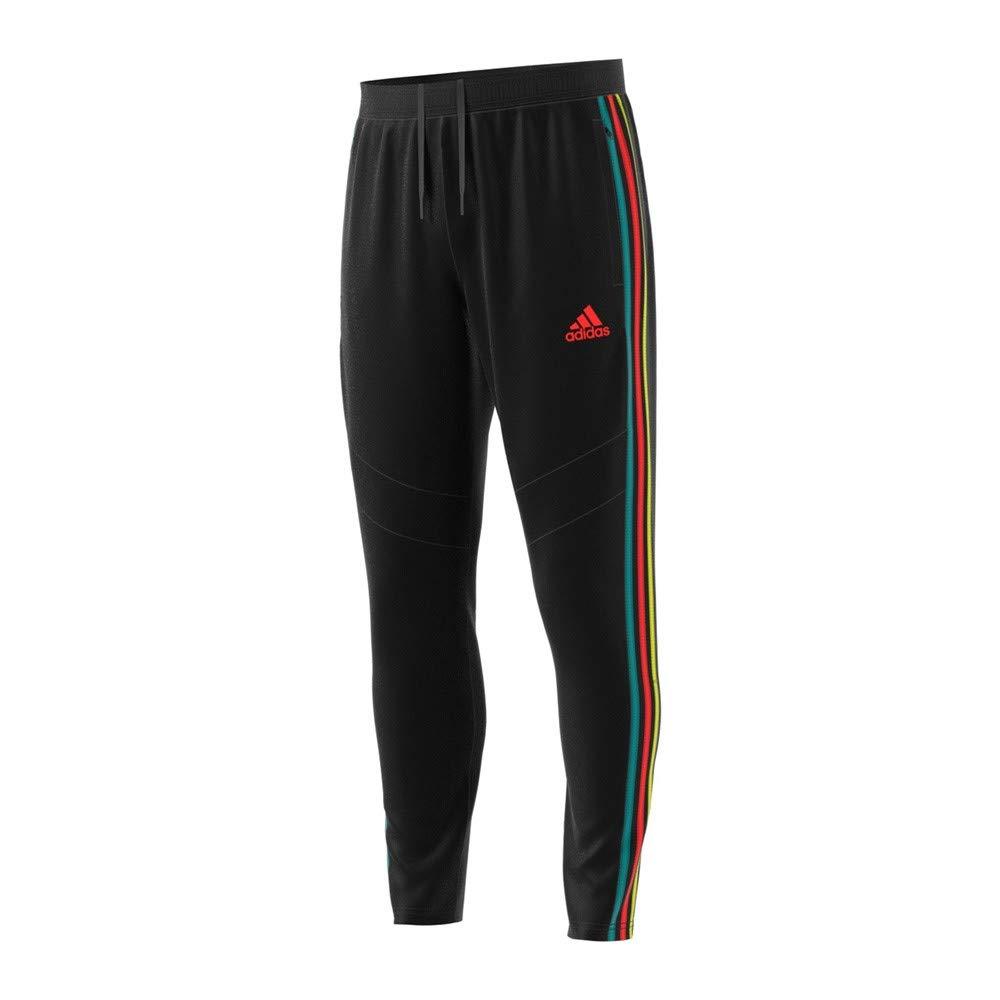 adidas Tiro19 Pant, Black, XX-Large