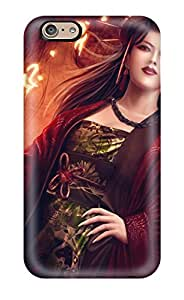 Janice K. Alvarado's Shop Tpu Case For Iphone 6 With MarvinDGarcia Design