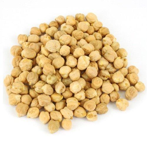 bulk coffee beans 25 - 5