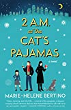 Bargain eBook - 2 A M  at The Cat s Pajamas
