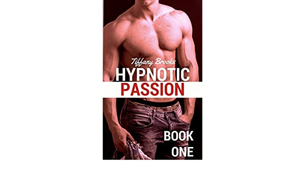 Passion erotic hypnotic
