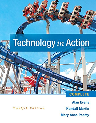 technology-in-action-complete-12th-edition